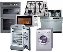 Home Appliances Repair Hurst