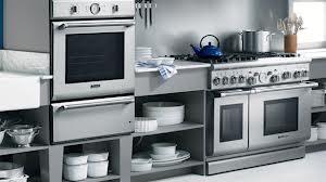 Appliance Repair Company Hurst